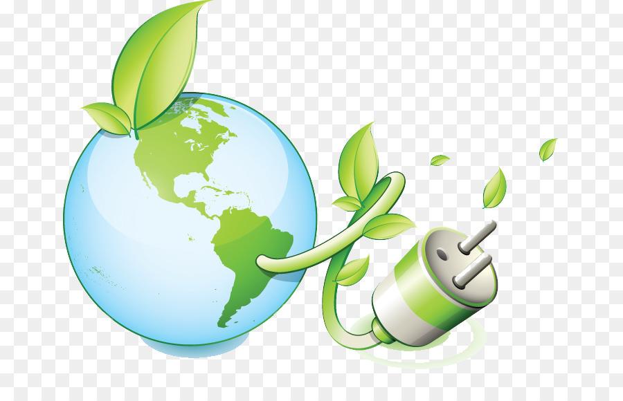 Manfaat Melakukan Audit Energi